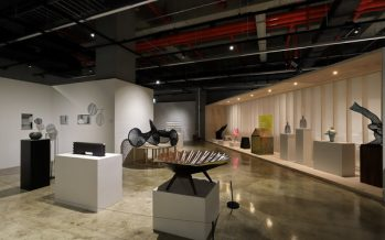 Registration for the International Competition will open in May, marking the start of the Cheongju Craft Biennale 2021