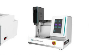 Revotek Deploys Its Bioink Technology to Research Institutes