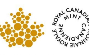 Royal Canadian Mint Reports Profits and Performance for 2020