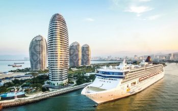 Sanya Ushers in New Era of Tourism with More Discoveries, More Experiences and More Possibilities