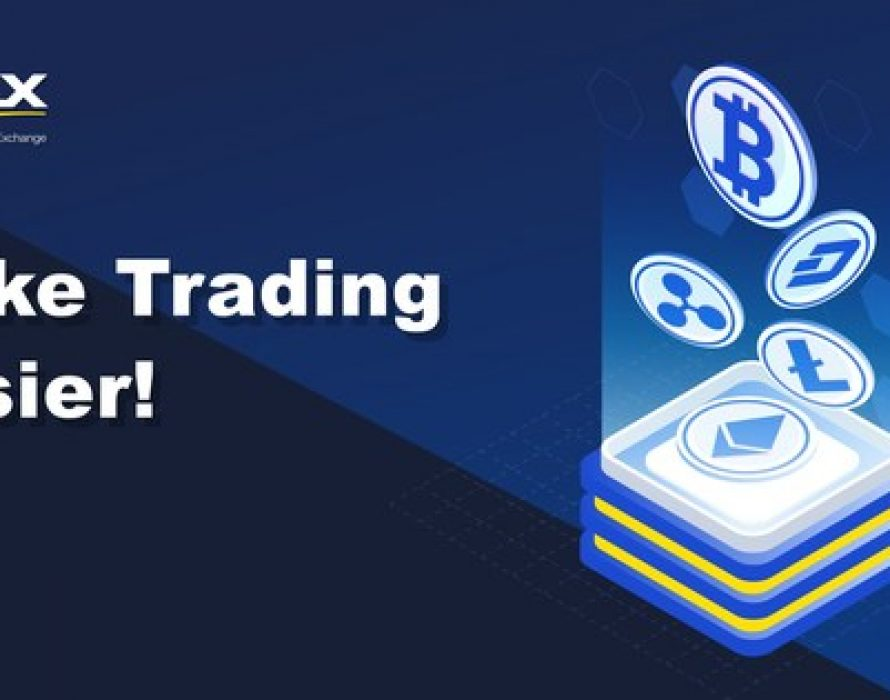 SCEX Exchange Launches Related-Party Trading and Copy Trading System