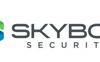 Skybox Security Delivers Industry's Most Advanced Exposure Analysis