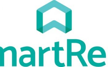 SmartRent To Go Public in $2.2 Billion Merger with Fifth Wall Acquisition Corp. I, Accelerating Growth of Category-Leading Smart Home Technology for the Global Real Estate Industry
