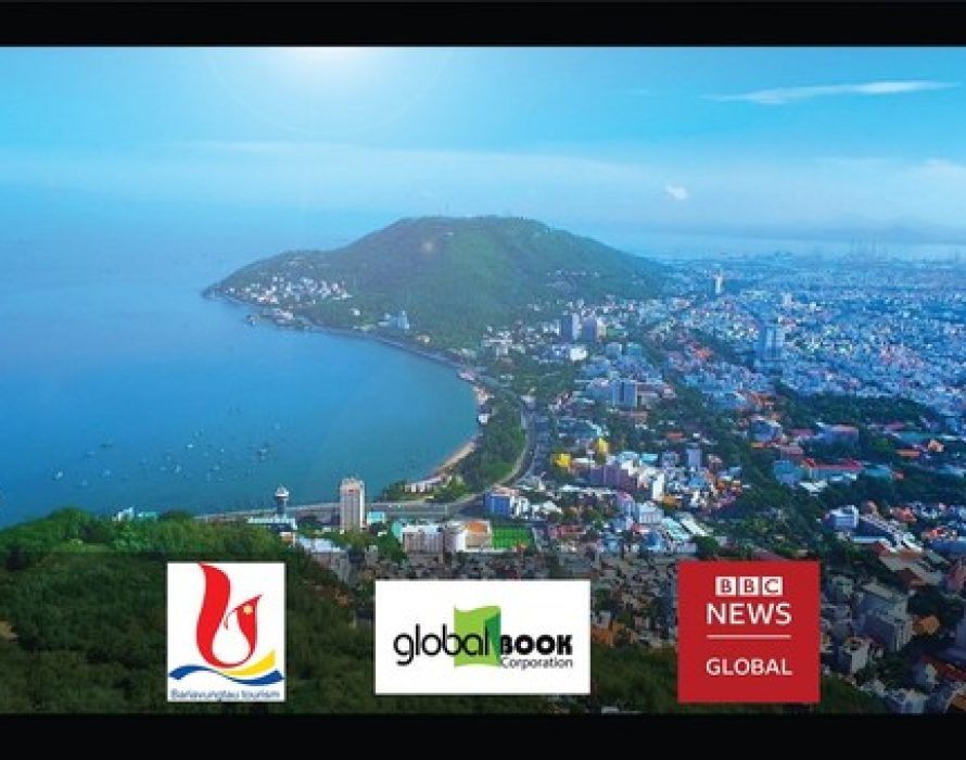 Tourism Recovery Strategy Of Ba Ria – Vung Tau On BBC Global News
