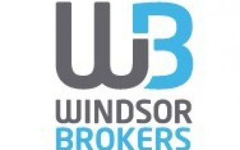 Windsor Brokers Announces Record-High Results For 2020 Despite COVID-19 Pandemic.