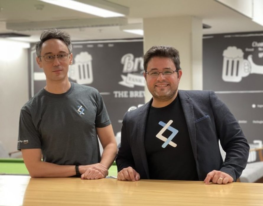 80 Companies, 130 Projects, Two Years: DNX Solutions Celebrates Second Anniversary of Helping Companies During Their Cloud Journey.