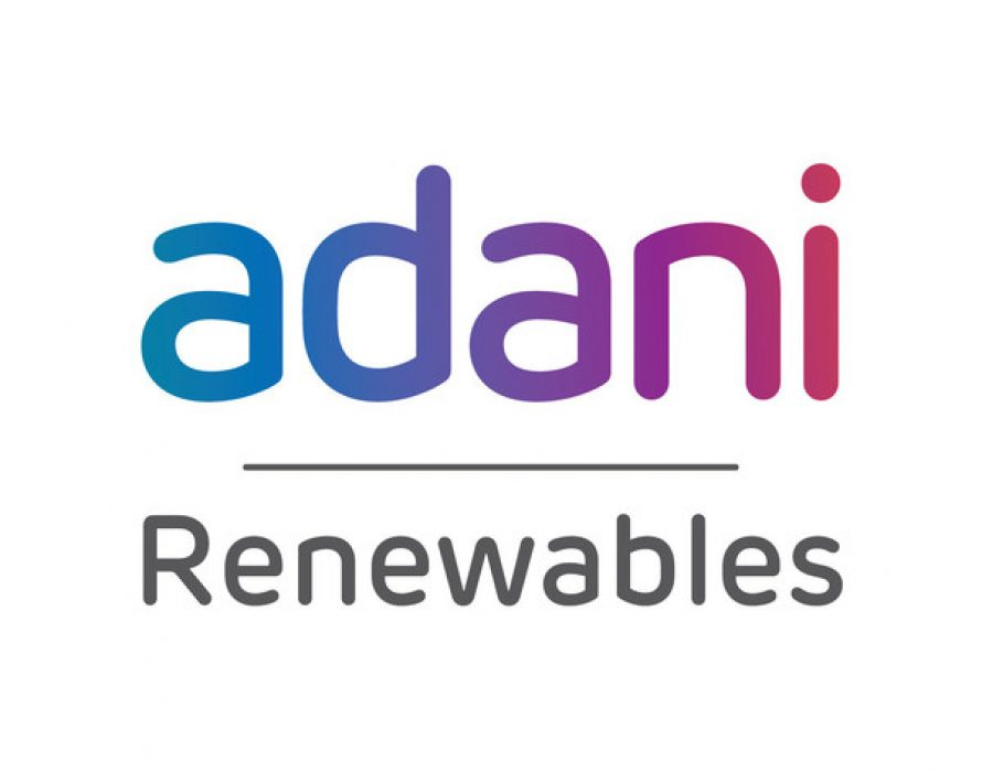 Adani Green Energy to acquire SB Energy's 5 GW India renewable power portfolio for a fully completed EV of USD 3.5 billion – India's largest renewables M&A transaction