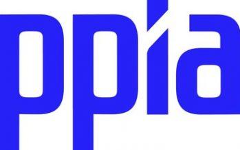 Appian Unveils Latest Version of the Appian Low-code Automation Platform