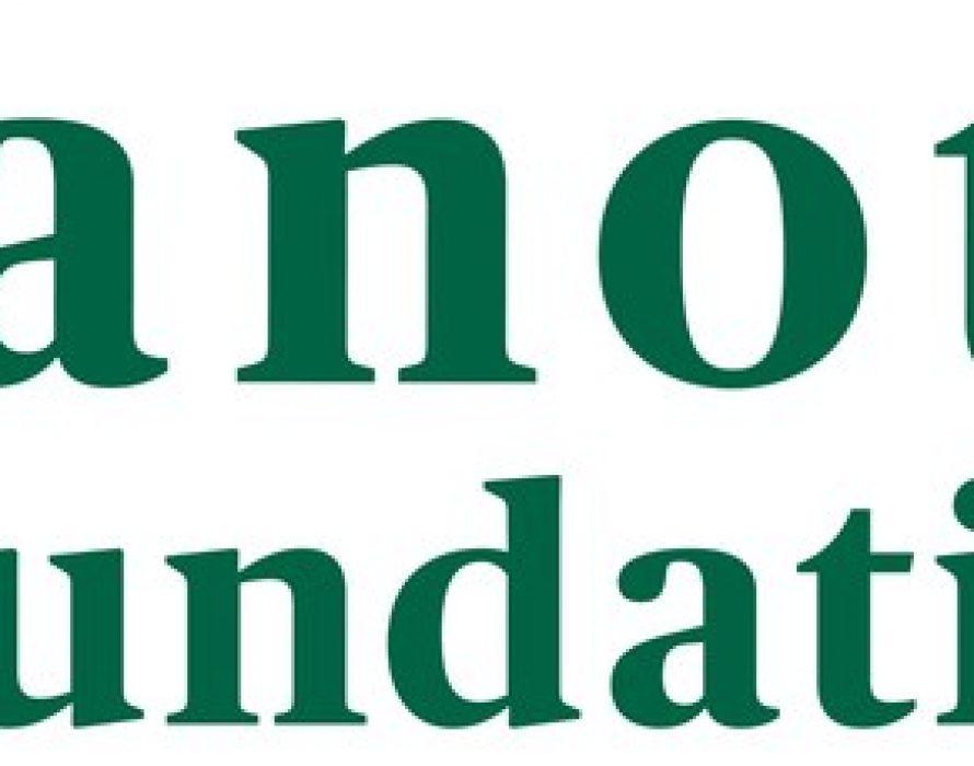 "Belinda Tanoto Emphasizes Innovation and Collaboration at ""Talking Philanthropy"" Global Forum"