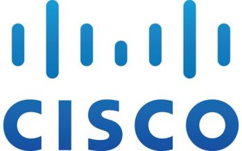 """Cisco CEO Addresses World's Largest Cybersecurity Conference: """"Security Must Be Simple, Intelligent and Everywhere"""""""