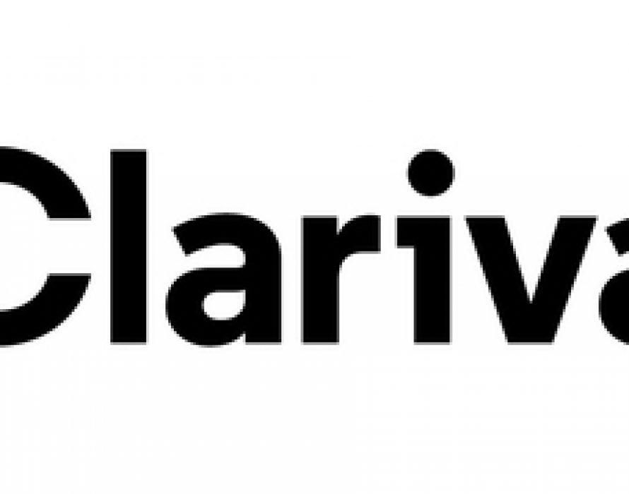 Clarivate Announces 2020 Revenue Cycle Awards Recipients