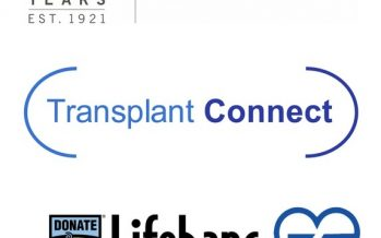 Cleveland Clinic, Lifebanc and Transplant Connect Develop Automated Donor Referral Process