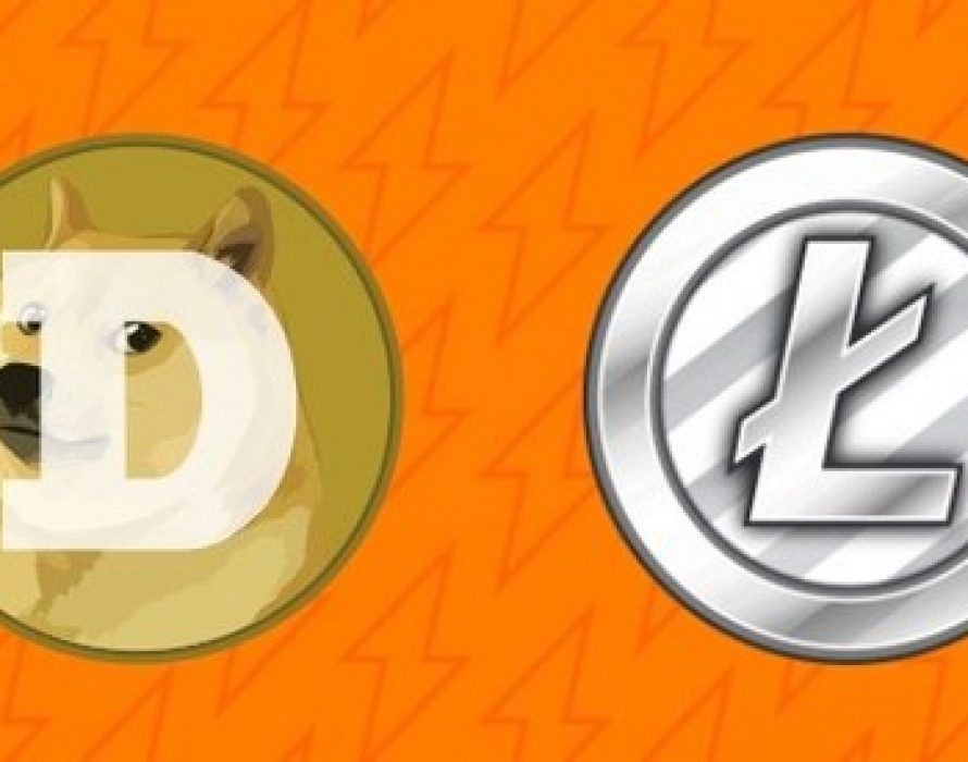 Cloudbet Opens Dogecoin Casino And Adds Litecoin
