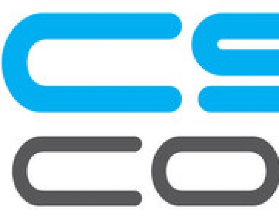CSS Corp to Appoint Sunil Mittal as its Chief Executive Officer