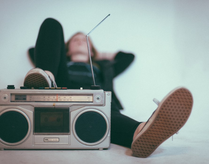 Despite the advancement of technology, amateur radio lives on