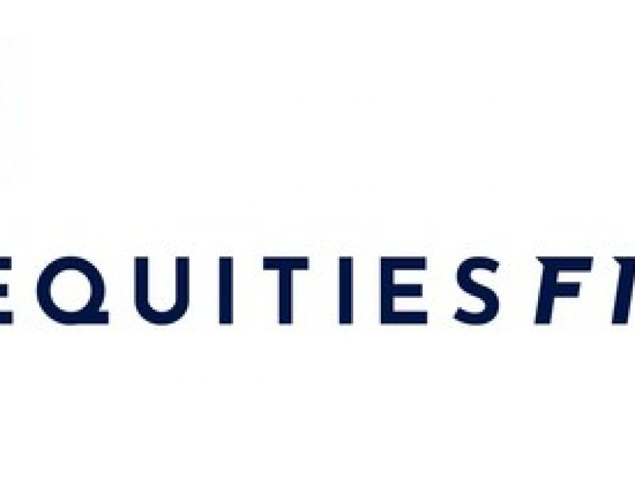 EquitiesFirst(TM) Launches Asia Pacific Corporate Governance Initiative