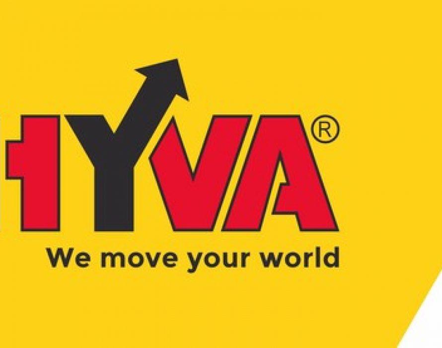Hyva Acquires Usimeca In Latin America