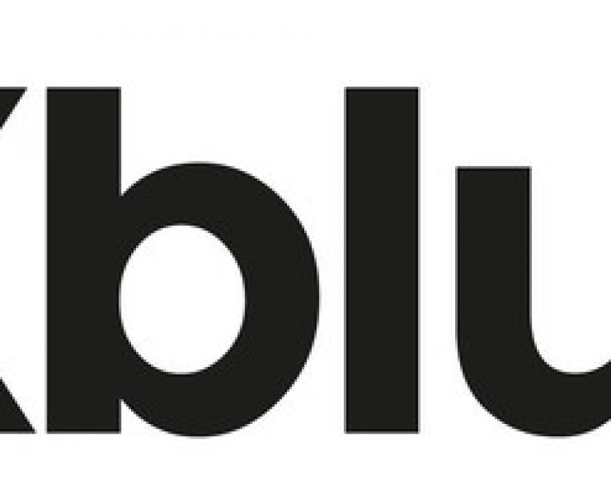 iXblue acquires Kylia and Muquans to create a new European leader in photonics and quantum technologies