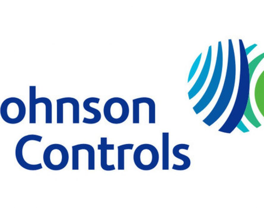 Johnson Controls Honored to be Named One of 100 Best Corporate Citizens of 2021 for 16th Year in a Row