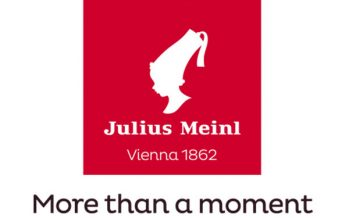 Julius Meinl Coffee Makes Up for Year's 'Most Missed Moment' With 'Say Hello' Campaign