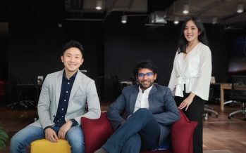 Legal Technology Startup, LXE Develops Platform to Improve How Lawyers Communicate With Clients