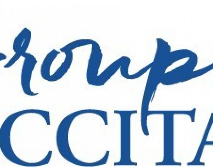 L'OCCITANE to take centre stage at the IUCN Congress to contribute to a 'nature-positive' world