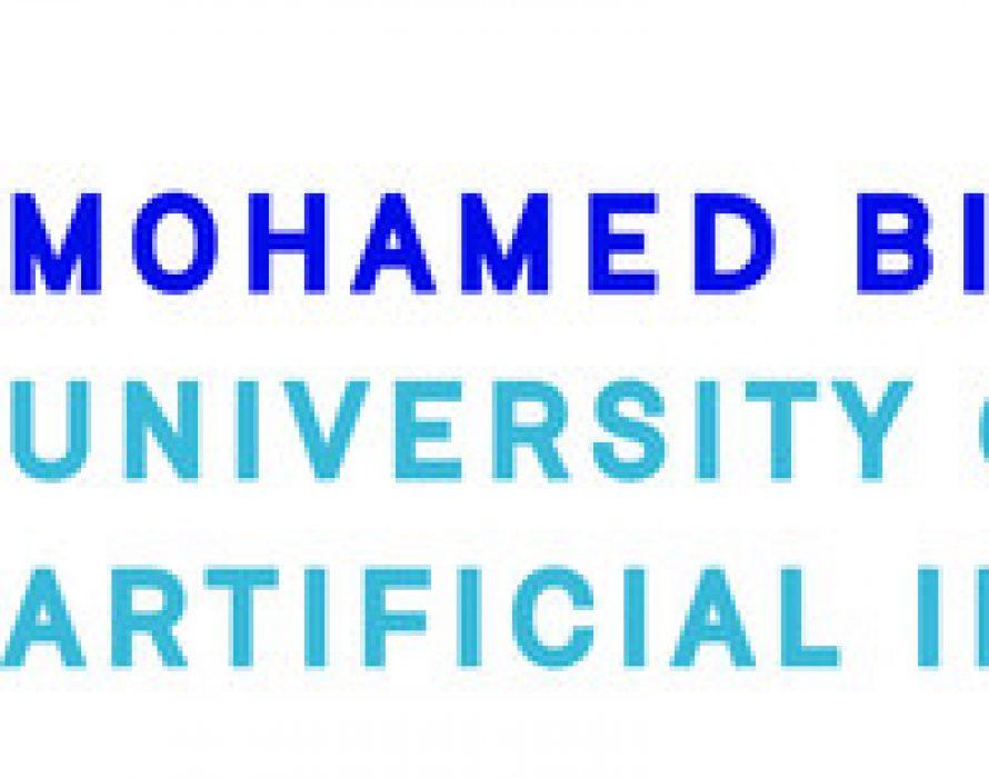 MBZUAI Welcomes Senior Delegation from Weizmann Institute in Abu Dhabi