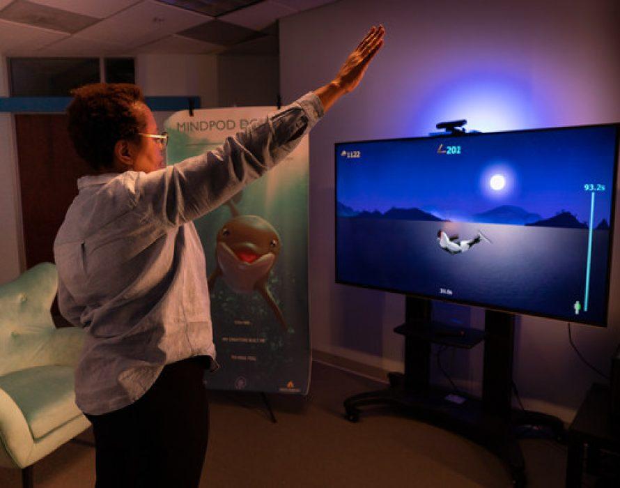 MindMaze Expands Global Reach of Digital Neurotherapeutics Portfolio with Four New Partnerships