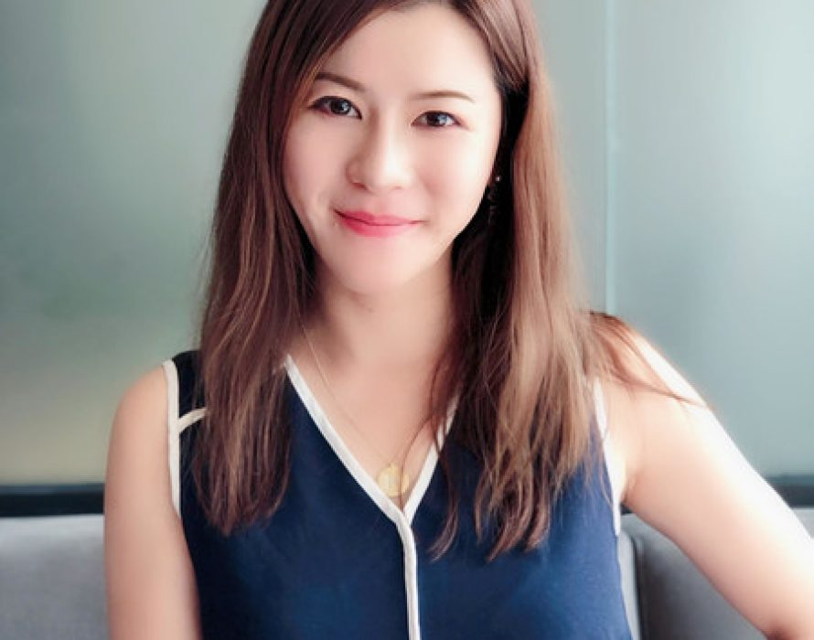 MoPub welcomes Eileen Keng as Head of Publisher Partnerships, Greater China Region for MoPub