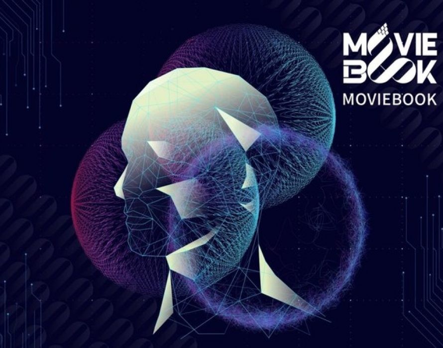 Moviebook Releases Digital Twin Engine ADT to Enable Digital Upgrade of New Retail
