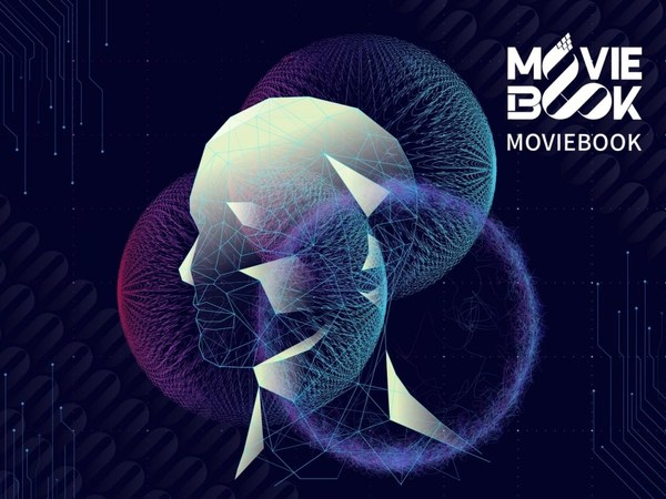 Moviebook Releases Digital Twin Engine ADT to Enable Digital Upgrade of New Retail.