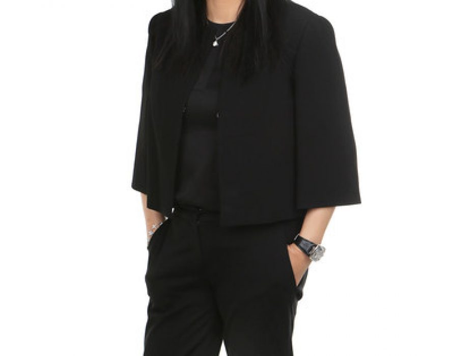 Ms. Chong Chuan Neo, former Chairman and CEO of Accenture Greater China, appointed as director of Kirirom Group (vKirirom Pte., Ltd.)