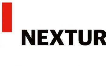 Nexturn Bio Inc. acquired a 50% stake in RosVivo Therapeutics, Inc.
