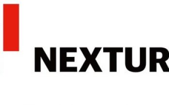 Nexturn Bio Inc. decided to invest in the development of a new drug pipeline for diabetes treatment using miRNA