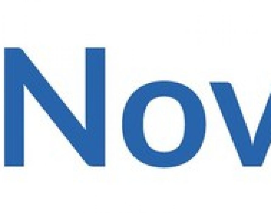 Novade launches connectors and integration hub for construction