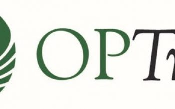 OPTrust Maintains Long-Term Focus, Releases 2020 Responsible Investing Report