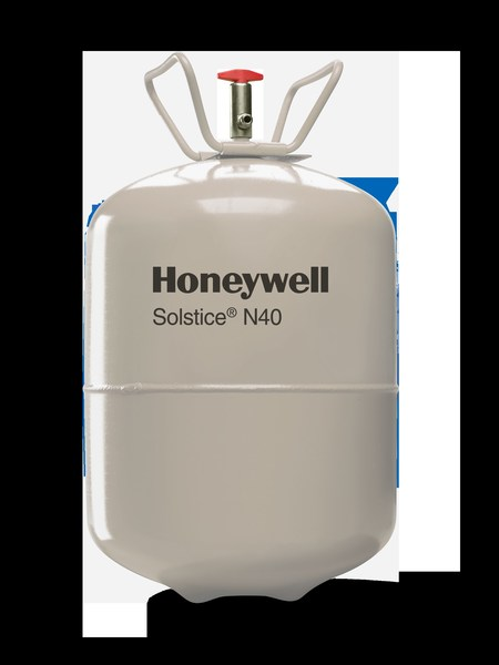 Papaya Fresh Gallery is the First Indonesia Supermarket to Adopt Honeywell's Energy Efficient Solstice N40 Refrigerant