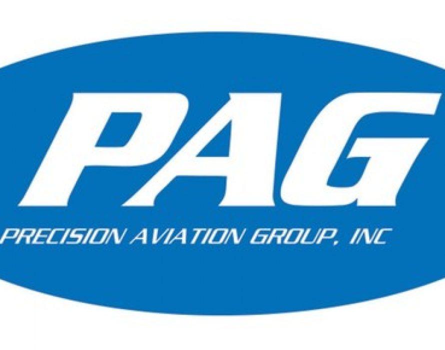 Precision Aviation Group, Inc. (PAG) acquires Keystone Turbine Services, LLC. (KTS)