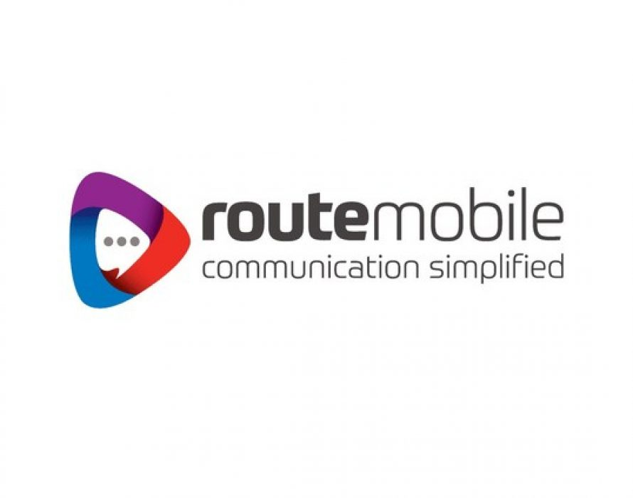 Route Mobile (UK) Limited appoints John Owen as its Chief Executive Officer for Europe and Americas, to accelerate growth and market development