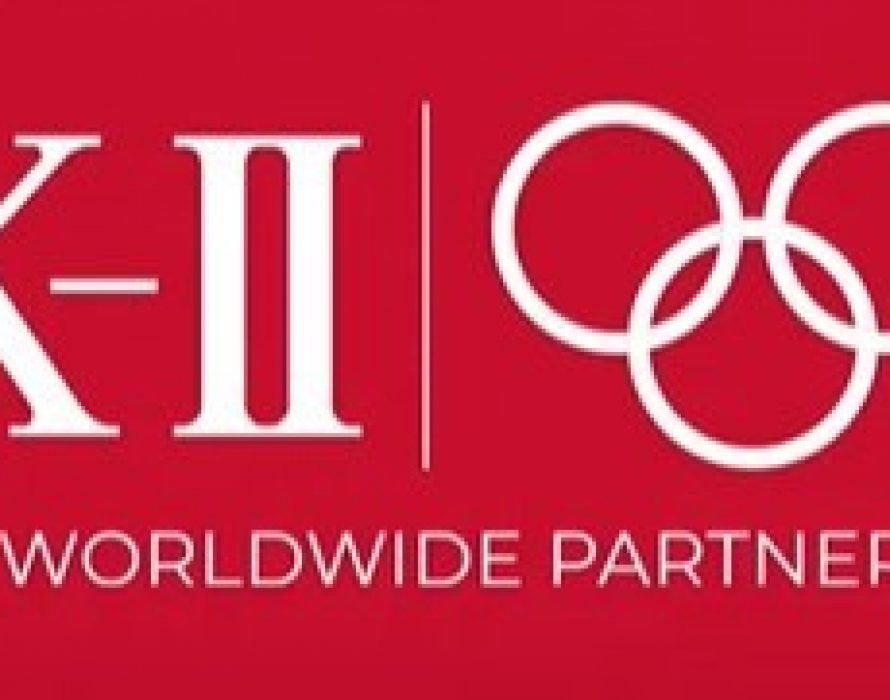 """SK-II Launches First """"Social Retail"""" Pop Up Store in Hainan Inspired by New 'VS' Series Featuring Olympic Athletes"""