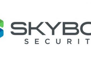 Skybox Security Wins Global InfoSec Award for Next-Gen Vulnerability Management