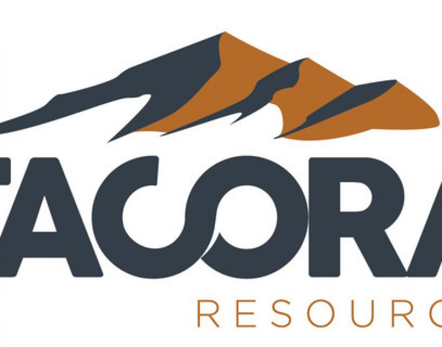 Tacora Resources Inc. Announces Closing of Senior Secured Notes Offering