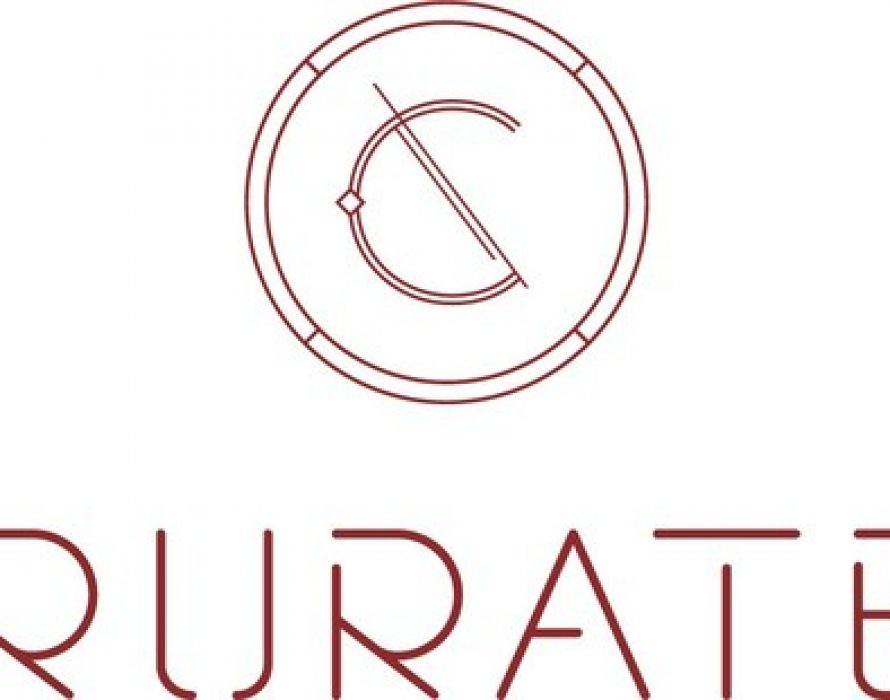 The Launch of Crurated, a New Membership-Based Wine Community