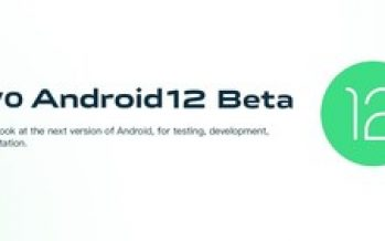 vivo Launches Android 12 Beta for Developers to Accelerate User Experience Optimization