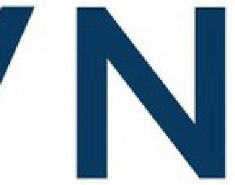 VNTC Develops the World's First Hybrid Scoliosis Brace – Spinamic