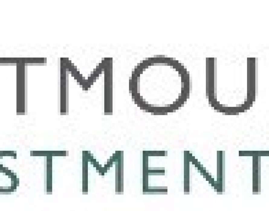 Westmount Park Investments Engages Renowned Mining Strategist Christopher Ecclestone as Executive Advisor