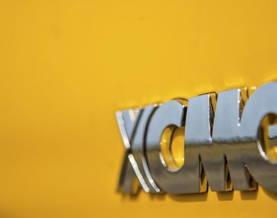 XCMG Releases First Quarter 2021 Earnings Report, Hits Record Single Quarter Highs