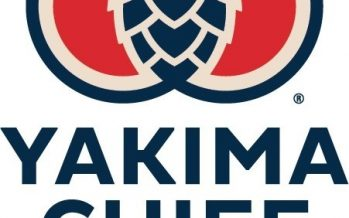Yakima Chief Hops Releases New Product to Bring True Hop Aroma to Beers Across the Globe