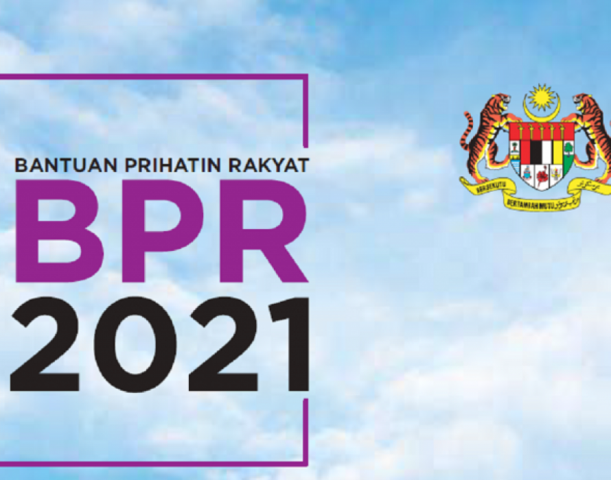 IRB opens counters for BPR appeals from tomorrow