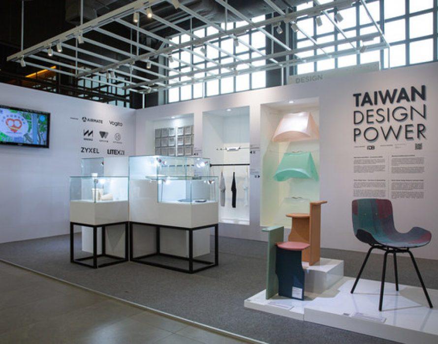 2021 Bangkok Design Week Opens